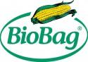 BioBag-logo