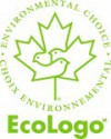 canadian ecologo certified cleaning products